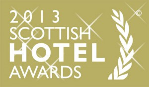 Scottish_Hotel_Award_2013_652013161024