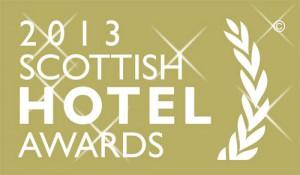 Scottish_Hotel_Award_2013_652013161024