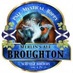 broughton_brewery_merlin_ale_2592012145214