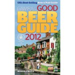 good_beer_guide_1132012144753