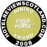 hotel_review_scotland_gold_plate_2482010132412
