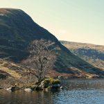 Loch Skeen or Skene
